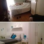 Krijesnica obnovila stan za smještaj roditelja čija su djeca na liječenju u Zagrebu