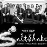 Dobrotvorni koncert za pomoć izbjeglicama u Republici Hrvatskoj
