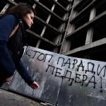 Zapadnim Balkanom se širi mržnja