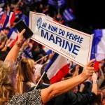 Što se krije iza fenomena populizam?