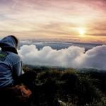 """AFK Palach predstavlja treću po redu izložbu fotografija """"Oblak"""" riječkog autora Mateja Delića"""
