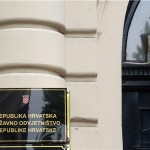 Udruga Franak: DORH, iako je nadležan, neće prekršajno goniti banke