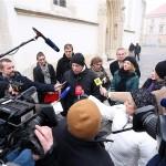 Kulturnjaci o HAVC-u: nedopustivo je negirati uspjehe hrvatskog filma