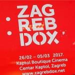 ZagrebDox: Sretni filmovi za trinaesto izdanje festivala