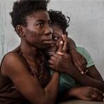 UNICEF: žene i djeca migranti u libijskim zatočeničkim centrima žrtve su silovanja i premlaćivanja