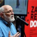 ZagrebDox: Prvi filmovi prikazuju se već od podneva