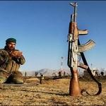 Rekordan broj civilnih žrtava u Afganistanu