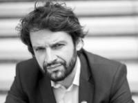 Boris Jokić: Ljudima je dosta nazadnjaštva