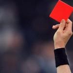Crveni karton plagijatorima