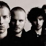 Coldplay podupire Maltešku humanitarnu organizaciju