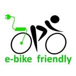 """""""Električne bicikle"""" na otocima"""