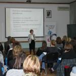 III. godišnja konferencija školske medijacije