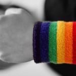 Napad na LGBT party je eskalacija nasilja i mržnje