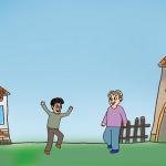 Pomoć romskoj nacionalnoj manjini u pristupu ljudskim pravima