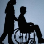 10. Beogradski internacionalni filmski festival osoba s invaliditetom – natječaj
