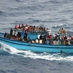 Italija uspostavila afrički fond radi ograničavanja migracije