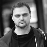 Kristian Novak: Hrvatska je u stanju živčanog sloma