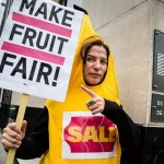 Bananizacija na štetu ljudi i okoliša