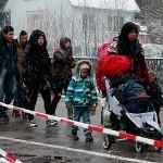 Migracije iz Afrike u Europu pojačat će se na proljeće