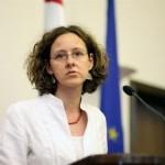 Ministarstvo kulture nastavilo s gušenjem razvojnih potencijala