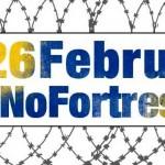 Europski marš za prava izbjeglica