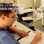 Zapošljavanje mladih Roma