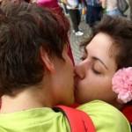 U Sloveniji moguć istospolni brak