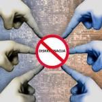 Novi plan za borbu protiv diskriminacije