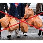 Zelena akcija: Korak naprijed u borbi protiv plastičnih vrećica