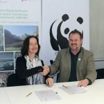 Zajedno za očuvanje prirode u regiji Dinarskog luka