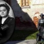 Centar za ženske studije poziva na obilježavanje rođendana Marije Jurić Zagorke
