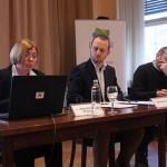 Prilika za energetsku tranziciju Hrvatske