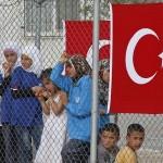 Sporazum EU-Turska: Novac pomaže
