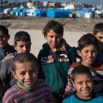 UNHCR pozvao Hrvatsku da za predsjedanja EU-om unaprijedi zaštitu izbjeglica