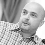 Gordan Bosanac: Uložite prigovor savjesti