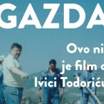 """5 sindikata i 5 OCD-a traže uvrštavanje filma """"Gazda"""" u program Hrvatske televizije"""