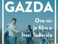 Prikazivanje filma smatraju obvezom Hrvatske televizije
