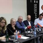 Deklaracija o zajedničkom jeziku – Bodrožić: Ne stvaramo jugoslavenski jezik