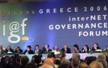 Forum o upravljanju Internetom poziva na sudjelovanje predstavnike civilnoga društva