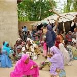 Kamerun: regionalne snage oslobodile 5000 zarobljenika Boko Harama