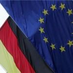 Njemačka vlada donijela zakon o amnestiji kažnjenih homoseksualaca