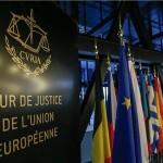 Sud EU-a: tvrtka ima pravo zabraniti nošenje vjerskih obilježja
