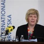 TIH: Korupcija je najveći hrvatski problem