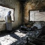 UN dokumentirao teška kršenja ljudskih prava na jugoistoku Turske