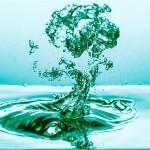 Pola milijarde svjetske populacije nema pristup čistoj vodi