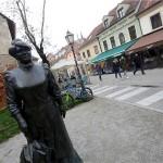 Istraživanje: Zagreb je muški grad i održava dominantno patrijarhalno uređenje