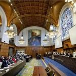 ICJ odbio zahtjev iz BiH za reviziju presude protiv Srbije