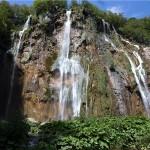 Svjetski je dan voda: Hrvatska među najbogatijim zemljama svijeta po bogatstvu pitke vode