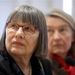 Koalicija za REKOM: Donositelji političkih odluka blokiraju suočavanje s prošlošću