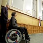 Pravobraniteljica: Ne koristimo dovoljno potencijal osoba s invaliditetom
